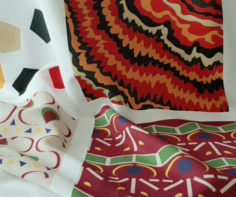 alat cetak huruf kain flanel, alat cetak kain, alat cetak kain flanel, alat print kain, alat print kain murah, apa itu kain maxmara, aqua print kaina, bantal print custom, bantal sablon digital, bantal sablon murah, cara cetak kain, cara membuat bantal custom, cara membuat bantal printing, cara membuat bantal sablon, cara membuat desain jilbab printing, cara membuat hijab printing, cara membuat scarf printing, cara print atas kain, cara print atas kain felt, cara print kain, cara print kain flanel, cara print kain kanvas, Cari Sarung Bantal Printing Custom, cetak bahan kain, cetak banner kain, cetak banner kain surabaya, Cetak Bantal Textile Digital Printing, cetak bendera kain, cetak di kain, cetak di kain katun, cetak diatas kain, cetak foto di sarung bantal, cetak foto kain, cetak foto kain kanvas, cetak foto sarung bantal, cetak gambar di kain flanel, cetak gambar kain, cetak gambar pada kain, cetak gambar sarung bantal, cetak hijab, cetak hijab malang, cetak hijab surabaya, cetak jersey, cetak jersey bandung, cetak jersey jakarta, cetak jersey jogya, cetak jersey malang, cetak jersey murah, cetak jersey surabaya, cetak kain, cetak kain bandung, cetak kain batik, cetak kain blacu, cetak kain cotton, cetak kain di bandung, cetak kain di jogja, cetak kain di malang, cetak kain di solo, cetak kain di surabaya, cetak kain digital, cetak kain digital bandung, cetak kain digital jogja, cetak kain digital printing, cetak kain digital semarang, cetak kain digital surabaya, cetak kain hermes, cetak kain hermes bandung, cetak kain hermes bangkalan, cetak kain hermes banyuwangi, cetak kain hermes bondowoso, cetak kain hermes gresik, cetak kain hermes jakarta, cetak kain hermes jatim, cetak kain hermes jawa timur, cetak kain hermes jember, cetak kain hermes jogya, cetak kain hermes jombang, cetak kain hermes lamongan, cetak kain hermes lumajang, cetak kain hermes madiun, cetak kain hermes madura, cetak kain hermes magetan, cetak kain hermes malang, cetak kain hermes mojoker